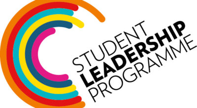 My journey on the Student Leadership Programme