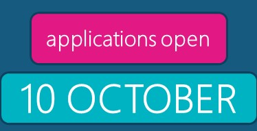 Find out about our application process