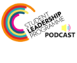 #150Leaders Podcast Episode 8